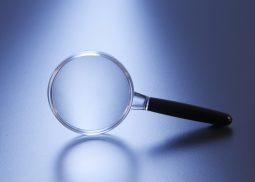 indagini nelle imprese e nei luoghi di lavoro