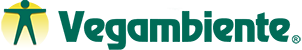 Verona – Vegambiente Srl – Consulenza e formazione sulla sicurezza sul lavoro a Verona
