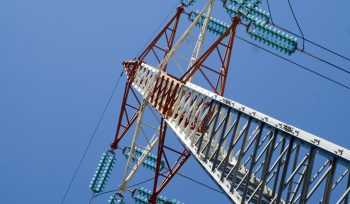 gestione impianti elettrici